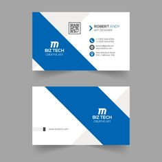 Creative vector business card template Business Invitation, Business Card Psd, Corporate Business, Business Card Design, Green Business, Card Templates, Real Estate, Creative, Cards