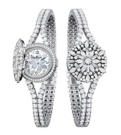 La montre Rendez-Vous Ivy Secret de Jaeger-LeCoultre diamants bijoux http://www.vogue.fr/joaillerie/le-bijou-du-jour/diaporama/la-montre-rendez-vous-ivy-secret-de-jaeger-lecoultre/23138#la-montre-rendez-vous-ivy-secret-de-jaeger-lecoultre