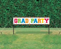 Graduation Party Ideas | Planning the Perfect Party