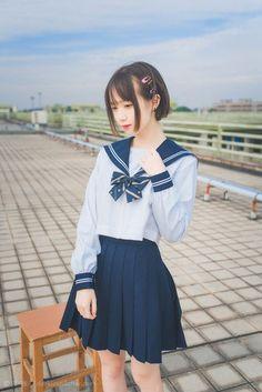 Seifuku | VK