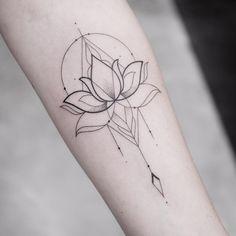 Pretty Soon, Make Your Mark, Arm Tattoo, Tatoos, March, New York, Instagram, Tattoo Female, Tattoos