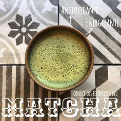 estratto di caffè verde sanar