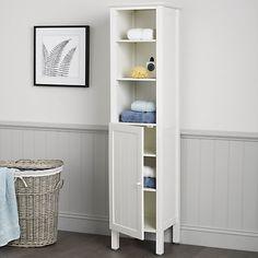 Buy John Lewis St Ives Tall Boy Online at johnlewis.com