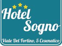 Viale Del Fortino, 5 Cesenatico