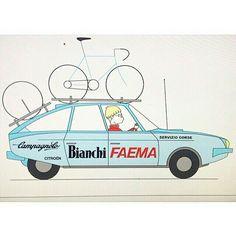Old Bicycle, Bicycle Art, Bike Logo, Cycling Art, Life Cycles, Illustrations, Instagram Posts, Road Bikes, Bike Stuff