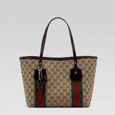 fake ysl handtaschen