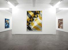 Martin Klimas / Printsource