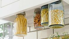 Small Kitchen Ideas For Renters : How To Organize Efficiently This Holiday
