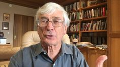 Dick Smith exposes foreign booking sites for extorting millions from Australian small businesses in the middle of a drought - Dick Smith Fair Go Booking Sites, Holiday Apartments, Romantic Couples, Photo S, Small Businesses, Middle, Serviced Apartments, Emerald, Tourism