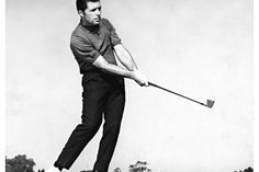 Indisputable Top Tips for Improving Your Golf Swing Ideas. Amazing Top Tips for Improving Your Golf Swing Ideas. Motivational Quotes For Athletes, Inspirational Quotes, Motivational Posters, Best Sports Quotes, Sport Quotes, Golf Etiquette, Golf Exercises, Golf Quotes, Golf Sayings