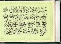 Islamic Calligraphy, Calligraphy Art, Arabesque, Islamic Art, Spiderman, Body Art, Typography, Branding, Letters