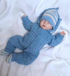 e7348dca4 Pin by Hema on Hand Knitted Baby Clothes Online