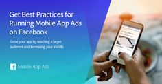 Free Download - Facebook App Ads Best Practices Guide