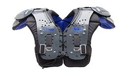 3e006410b65 Find the protective sporting gear that you need at League Outfitters. View  these Adams shoulder pads for sale at League Outfitters for your next game.