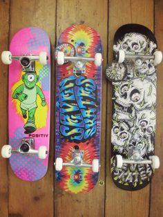 #Skateboards #Local #surfshop