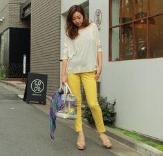 http://wlounge.jp/shop/g/gDB20-M0107YE/