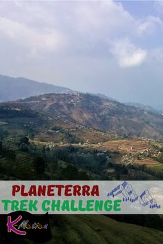 Find out all about the Planeterra Trek Challenge. #planeterra #trek #challenge Cruise Travel, Asia Travel, Best Travel Guides, Travel Tips, Funny Anecdotes, Best Hikes, European Travel, Vacation Destinations, Adventure Travel