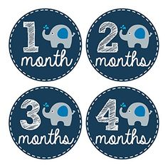 Freebies Little Ones Free Baby Stuff Baby Month