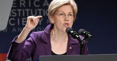 WHEN GIRLS GROW FIERCE by Vincent F. A. Golphin https://scriggler.com/detailPost/story/53140 This poem was inspired by Massachusetts Sen. Elizabeth Warren's boldness in the midst of an terrified onslaught from then-presidential candidate Donald Trump. She was fierce. A similar spirit was shown around the world in the Jan. 21, 2017 Women's March.