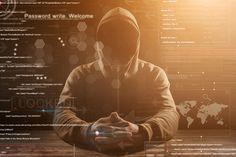 Dark Web, le marché noir du e-commerce - Comme tout marché classique, le e-commerce a son propre marché noir où la cybercriminalité y excelle. Business Insider décode les rouages du Dark Web.