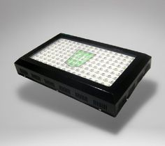 Special Offers - G8LED 450 Watt LED Grow Light with Optimal 8-Band plus Infrared (IR) and Ultraviolet (UV)  3 Watt Chips  All in One for Veg and Flower - In stock & Free Shipping. You can save more money! Check It (April 23 2016 at 01:34PM) >> http://growlightusa.net/g8led-450-watt-led-grow-light-with-optimal-8-band-plus-infrared-ir-and-ultraviolet-uv-3-watt-chips-all-in-one-for-veg-and-flower/