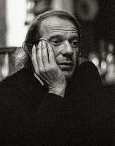 """Bring something incomprehensible into the world!"" ― Gilles Deleuze, A Thousand Plateaus: Capitalism and Schizophrenia"