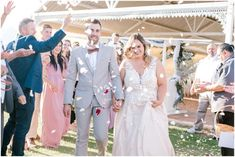 Roxanne & Schalk | Wedding | Chris-Elle | Swellendam Beautiful Lights, Life Is Beautiful, Leaving School, Windy Day, Bridesmaid Dresses, Wedding Dresses, Primary School, Got Married, Graham