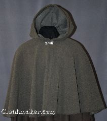 Cloaks WindPro Fleece $69