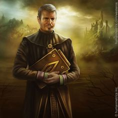 A Game of Thrones Petyr Baelish 2 Got Characters, Fantasy Characters, Rogue Assassin, Chaos Lord, Petyr Baelish, Game Of Thrones Books, Game Of Thones, Fire Art, Fantasy Male