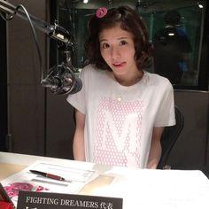 松岡茉優 Mayu Matsuoka Japanese actress Asian Woman, The Dreamers, Japanese, Actresses, T Shirts For Women, Pretty, Cute, Instagram Posts, Movie