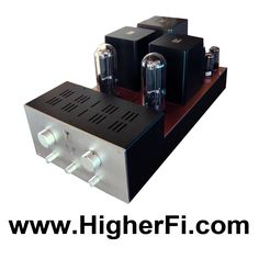 www.HigherFi.com  $70,000 AUDIO NOTE Ongaku Special Edition (only 1 fo 5 made)Ultra rare and special, delivered in mid 2011, unit #2 of 5 in the world not to be made again, very light use, as new and mint, set to 240v