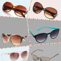 Válassz napszemüveget az Oriflame kínálatából!