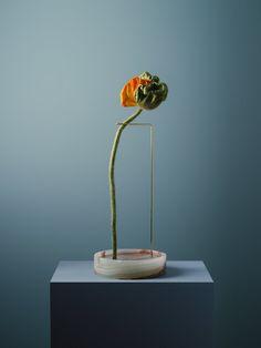 Carl Kleiner-BlocStudios-marble series-Prototypes-image-03.jpeg