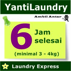 9 gambar laundry terbaik laundry room laundry dan laundry service rh pinterest com