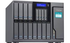 Tomorrow at - Professional data recovery in Denver Colorado Filing System, Data Recovery, Denver Colorado, Operating System, Linux, Linux Kernel