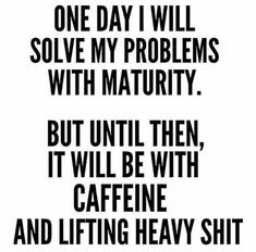 Fitness Humor Lifting Funny 56 Ideas For 2019 Workout Memes, Gym Memes, Workout Fun, Running Memes, Funny Workout, Running Quotes, Fitness Outfits, Fitness Shirts, Fitness Motivation Quotes