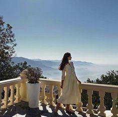 Luxury Hotels That Make For Stunning & SAFE Honeymoon Destinations In India - Witty Vows Honeymoon Essentials, Honeymoon Destinations, Luxury Tents, Luxury Hotels, Open Baths, Umaid Bhawan Palace, Wildlife Safari, Royal Life, Beach Picnic