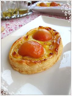 10 Recetas Con Huevos   Cocinar en casa es facilisimo.com