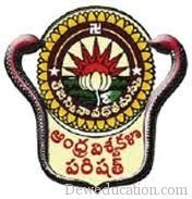 Andhra Pradesh ED.CET 2012 examinations Counseling dates has been declared by Andhra Padesh Board , Students who qualified the exam can verify their certificates for admission in B.ED. Course for the year 2012-2013