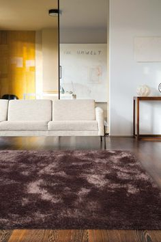 #tapijten #gordijnen #limited #edition #maatwerk #rugs #carpets #benedetti #interieur #hulshout #decoratie #jab #le #decoration