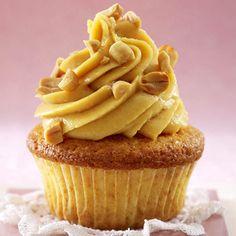 Cupcake-Frosting - 7 Rezepte für cremige Häubchen - cupcake-frosting-6 Rezept