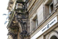 62 Castle Street Liverpool, Places Ive Been, Castle, Street, Luxury, Travel, Viajes, Castles, Destinations