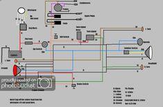 1980 Yamaha Xj650 Wiring Diagram | Wiring Diagram on gmc fuse box diagrams, lighting diagrams, electrical diagrams, switch diagrams, engine diagrams, pinout diagrams, series and parallel circuits diagrams, battery diagrams, sincgars radio configurations diagrams, electronic circuit diagrams, smart car diagrams, led circuit diagrams, motor diagrams, friendship bracelet diagrams, internet of things diagrams, honda motorcycle repair diagrams, transformer diagrams, hvac diagrams, troubleshooting diagrams,