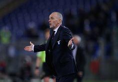 Lazio bổ nhiệm Inzaghi làm HLV thay Pioli - Lịch bóng đá trực tuyến 24h