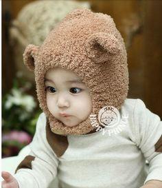 Sombrero para bebes, de 7.02 euros http://detail.tmall.com/item.htm?spm=a2106.m869.1000384.99.OxL3hD&id=22590343344&_u=3kiv66t604b&scm=1029.newlist-0.1.50030772&ppath=&sku=&ug= si queria comprar, pegar el link en www.newbuybay.com para hacer pedidos.