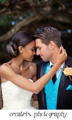 who zuri and mettinwhatx27s their channel about interracial relationships.html