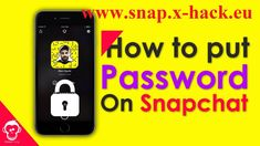 7 Best How To Increase Snapchat Score Fast 2019 Ios Android No Hack No Ban Boost Snap Score Fast Images Snapchat Snapchat Hacks Snapchat Account