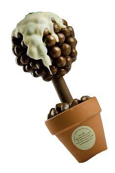 Original_malt-ball-christmas-pudding-tree
