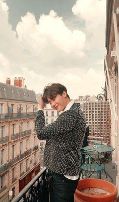 Park Hae Jin, Park Seo Joon, Park Hyung Sik, Lee Jong Suk Lockscreen, Lee Jung Suk Wallpaper, Between Two Worlds, W Two Worlds, Lee Jong Suk Hot, Kang Chul