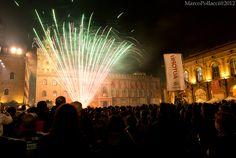 Festa Patrono Bologna 2012
